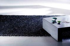 MAMBO Designer Teppich CO-DESIGNERS Sonderanfertigung auf Wunschmaß kaufen im borono Online Shop