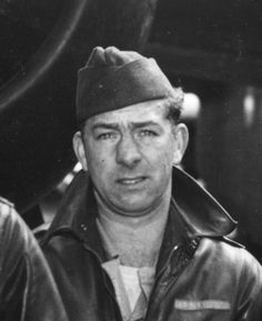 Retired Lt. Col. Edward Saylor, shown here, one of the last surviving Doolittle Tokyo Raiders, died on Jan. 29, 2015. Archive photo.