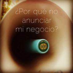 #Porquéno