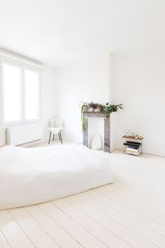 A Picture Perfect Retreat In Antwerp