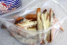 crunchy zoete aardappelfriet4