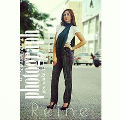 Available  Was: 35 JDs Now: 20 JDs   +962 798 070 931 +962 6 585 6272  #FallFashion #ReineWorld #BeReine #Reine #LoveReine #InstaReine #InstaFashion #Fashion #Fashionista #FashionForAll #LoveFashion #FashionSymphony #Amman #BeAmman #Jordan #LoveJordan #GoLocalJO #MyReine #ReineIt #FallPants #Pants #AutumnFashion #Autumn