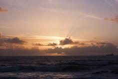 140403-beach outing-043