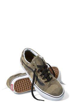 26 Best Stil Sko images | Shoes, Fashion, Heels