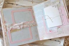 frames stitched
