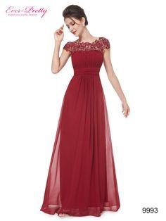 Todos los vestidos - Vestidos Ever-Pretty
