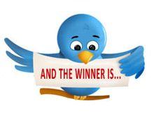 Come creare e gestire un #contest su #Twitter