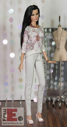 """https://flic.kr/p/RADu7S 