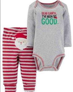 ef9a884d5055 24 Best Christmas Pajamas images