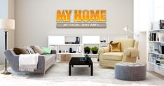 My home design app Bathroom Color Schemes, Bathroom Colors, Bathroom Ideas, Home Design, Interior Design, Design Design, Hidden Door Bookcase, App Home, Game Room