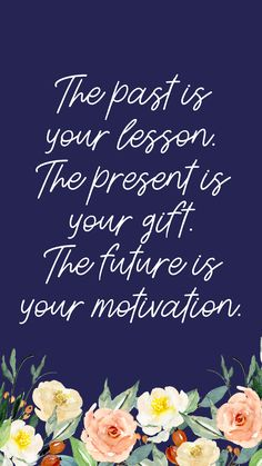 Pretty Phone Backgrounds, Pretty Phone Wallpaper, Quote Backgrounds, Background Quotes, Iphone Wallpaper, Motivational Wallpaper, Wallpaper Quotes, Wall Paper Phone, Phone Quotes
