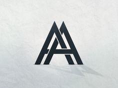 Reworking my logotype!