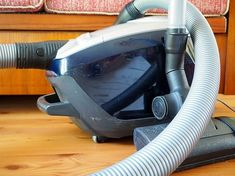 Do you have questions about central vacuums? Do you need central vacuum systems installation in Toronto or Calgary? Tell us what we can do to help by filling in this form or calling for our Ontario location or for our Alberta showroom. Best Rated Vacuum, Best Vacuum, This Old House, Vacuum Repair, Buy A Pool, House Cleaning Company, Lightweight Vacuum, Best Laminate, Homemaking