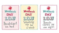 Struggling to find the right words? Find inspiration with our quotes, poems and card ideas: Happy Mothers Day Poem, Mothers Day Quotes, Mothers Day Crafts, Mothers Day Card Template, Got Quotes, Free Coloring, First Night, Card Templates, Crafts To Make