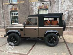 El Niῆo - The Landrovers Land Rover Defender Pickup, Defender Td5, Jeep Cj7, Jeep Rubicon, Jeep Wranglers, Concept Ships, Concept Cars, Landrover, Nissan Patrol