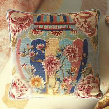 kaffe fasset designers guild - Google Search