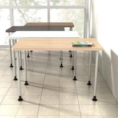 13 best office furniture images on pinterest business furniture rh pinterest com