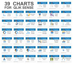 150 Beautiful Charts Ideas In 2021 Data Visualization Examples Data Visualization Visualisation