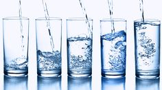 We all know we should be drinking adequate amount of water every day to stay hydrated. But the question is how much we do REALLY require? How much is too much? Do we need 8 glasses of water every day?