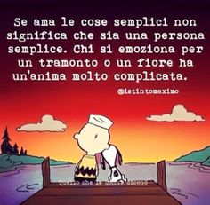 Semplicemente Maybe Meme, Verona, Words Quotes, Sayings, Snoopy Quotes, Feelings Words, Special Words, Happy Thoughts, Beautiful Words