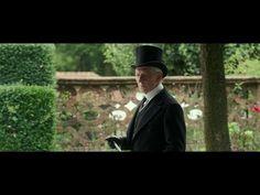Trailer do filme 'Mr. Holmes' com Ian McKellen - Cinema BH