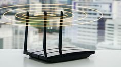 Are you looking to boost your Wifi Signal and range? Here are the 11 best ways for you to boost your WiFi signal and range using latest technology. Modem Router, Wireless Router, Network Speed Test, Internet Router, Wifi Extender, Disk Drive, Desktop Computers, Windows 10, Houses