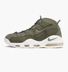 caliroots.com Air Max Uptempo Nike 311090-301  287713