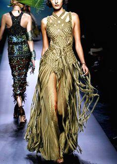 Para más de Moda y Tendencias visita www.tuguiafashion.com tu Asesora de Imagen Personal.