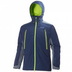 7473796693 Outdoor, Sailing, Skiing & Training, Apparel & shoes - Helly Hansen  Official Online Store