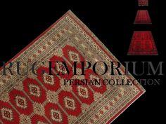 http://www.rug-emporium.com/persian-collection-250x360.html http://www.rug-emporium.com/persian-collection-3x4m.html
