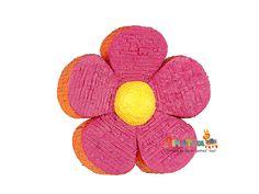 ΠΙΝΙΑΤΑ 3D ΛΟΥΛΟΥΔΙ Hawaii, Peach, Candy, Sweet, Toffee, Peaches, Candy Notes, Candles, Prunus