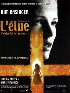 L'ELUE.jpg (1258×1675)