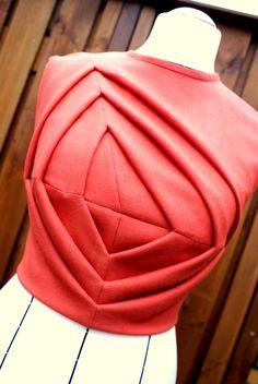 flower fabrics fashion - Cerca con Google