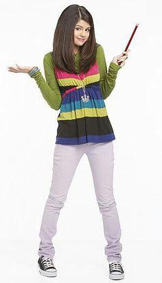 b526dbf4affb71 Alex Russo Wizards Of Waverly Place