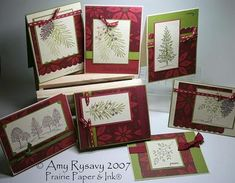 Google Image Result for http://prairiepaperandink.typepad.com/amyr/images/2007/11/23/osw_christmas_cards_by_amyr.jpg