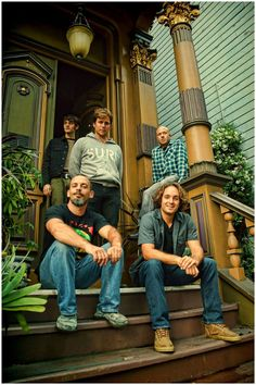 Lukas Nelson & Promise of the Real Announce Headline Tour – Southgate House Revival On 5/21