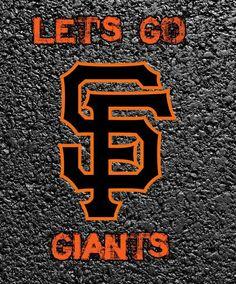 Giants! http://sfbayhomes.com