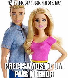 Barbie, Funny Memes, Humor, Collection, Humour, Funny Photos, Funny Humor, Comedy, Hilarious Memes