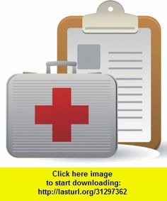 Medical Glossary, iphone, ipad, ipod touch, itouch, itunes, appstore, torrent, downloads, rapidshare, megaupload, fileserve