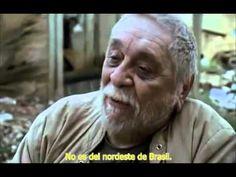 """""""Mi amigo Nietzsche"""", el multipremiado corto sobre cómo un niño de las favelas cambia su vida tras leer al filósofo"""