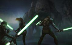 Image result for laser sword