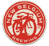 "New Belgium Brewing's Sour Beer Tasting Event Coming to Cleveland in February - From 8 to 11 p. on Saturday, Feb. at Rustbelt Reclamation, New Belgium Brewing hosts ""Lost in the Woods,"" a sour beer ""soiree"" that. Brewery Logos, Beer Brewery, Brewing Beer, Craft Bier, Beer Coasters, Visa Gift Card, Beer Tasting, Best Beer, Belgium"