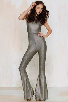 e4703641d40 1599 Best Jumpsuits and rompers images