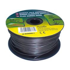 Cevik CE-HILOANIM 3kg–Reel of metallic thread, 0.8mm. 3 kg. >>> You can get more details by clicking on the image. #MowersandOutdoorPowerTools