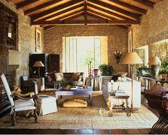 saladino villa - Google Search