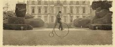 victorian circus - Google Search