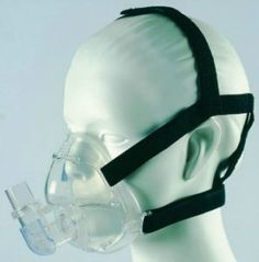 What Is Obstructive Sleep Apnea?