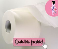 Experience #Cottonelle's CleanRipple Texture and see why people are taking the #GoCommando challenge! Get your personalized commando kit with a #FREE #toilet paper #sample and a #coupon to feel the difference! #home #freebie