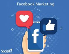 Sociall.in is the Best Facebook Marketing in Coimbatore we promote your business in SocialMedia Ads & setting up cost controlled Facebook paid ads marketing, For more information, call at +91 7824868277 or visit our webpage Facebook Paid Ads, Best Facebook, Facebook Marketing, Internet Marketing, Online Marketing, Best Digital Marketing Company, Social Media Ad, Coimbatore