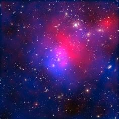 http://thefabweb.com/85052/30-best-space-pictures-of-the-week-march-7th-to-march-13th-2013/